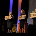 2010 Ky FFA Convention: A Photo Review